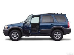 2005 mazda tribute warning reviews top 10 problems you must know