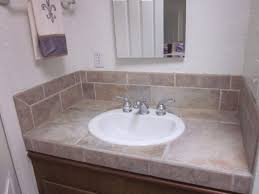 Bathroom Design Ideas Small Space Colors Bathroom 46 Sarefire Design Bathroom Sink Bathroom Sink