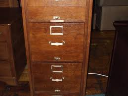 File Cabinets For Home by Wood Filing Cabinets For Home Awesome 6226 Cabinet Ideas
