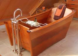 wooden bathtubs wooden bathtubs luxury wood tubs our portfolio