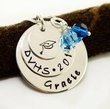 high school class necklaces high school classrings jostens personalized senior class