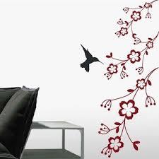 Nobby Design Ideas Hummingbird Wall Art Plus Feeder Trendy Designs