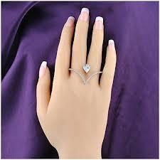 top finger rings images 2 finger ring jpg