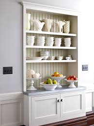 Small Kitchen Shelving Ideas Make A Small Kitchen Look Larger Small Space Storage China