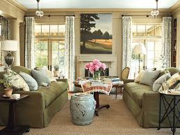 what wall color would go with olive sofa do i have a thing for
