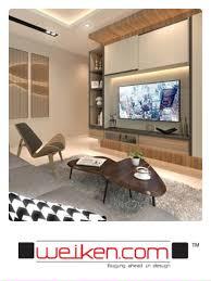 Singapore Home Interior Design by Top Interior Designers In Singapore