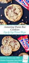 Daim Chocolate Ikea Best 25 Daim Bar Recipes Ideas On Pinterest Cheesecake Menu
