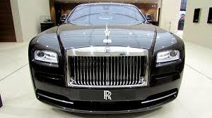 rolls royce inside lights 2014 rolls royce wraith exterior and interior walkaround 2014