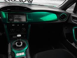 laughing skull interior avery gloss emerald green pearl me u2026 flickr