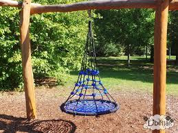 giardino bambini altalena per bambini rotonda a nido a fiano romano kijiji
