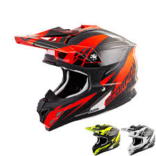 womens motocross helmets scorpion dirt bike helmets scorpion motocross helmets jafrum