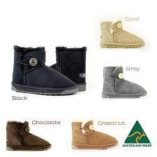 ugg boots australian made sydney womens ugg boots sheepskin boots ugg express