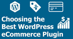 best store plugin for the best ecommerce plugins for developing store