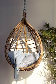 Outdoor Swingasan Chair 274 Best Hanging Chair Images On Pinterest Swing Chairs Hanging