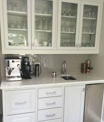 28 kitchen cabinets halifax novasolo halifax kitchen china