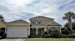 Luxury Homes For Sale North Beach Plantation Homes For Sale N Myrtle Beach Luxury