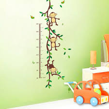 Animal Wall Decals For Nursery by The Best Of Dmx Explicit English Class Stenciling And Playrooms