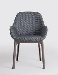 chaise bureau ikea chaise dactylo conforama chaise bureau ikea nouveau impressionné