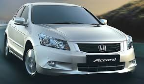 honda accord diesel upcoming honda diesel cars in india newupcomingcars com