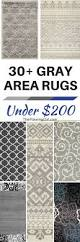 Affordable Area Rugs by 352 Best For The Floor Rugs More Images On Pinterest Flooring