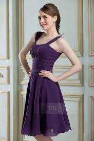 tbdress blog stunning purple bridesmaid dresses ideas