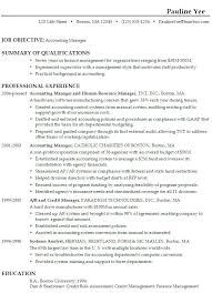 Sample Career Objectives Resume by Resume Objective Examples For Any Job 1209 Http Topresume