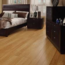760 best bamboo flooring images on bamboo floor