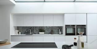 white designer kitchens designer kitchens rocco kitchens limited