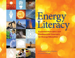 energy literacy essential principles and fundamental concepts for