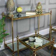 floating console table ikea awesome mirrored console table ikea of mirrored console table