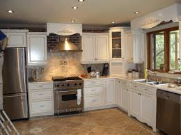 unfinished wood kitchen cabinets wood cabinets cleaning products wooden cupboards for sale file on