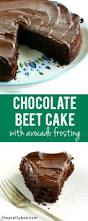 best 25 beet cake ideas on pinterest chocolate beet cake