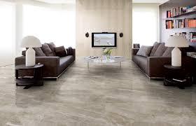 carrelage imitation marbre gris pierre et marbre bretagne carrelage