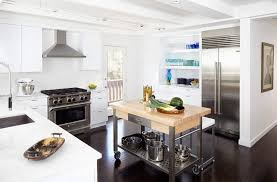 kitchen island casters kitchen mobile kitchen island casters portable movable stainless