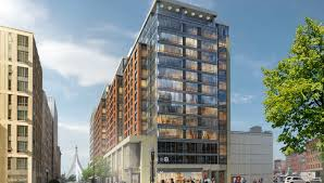affordable and workforce housing applications available for the applications now available for the beverly boston s first 100 affordable and workforce housing development in 25 years