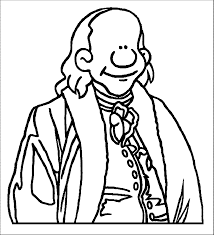 american revolution coloring pages eson me