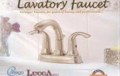 corrego kitchen faucet corrego kitchen faucet repair host img