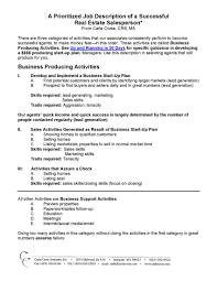 social media manager resume sample home design ideas commercial real estate broker resume samples resume for real estate manager resume for your job application