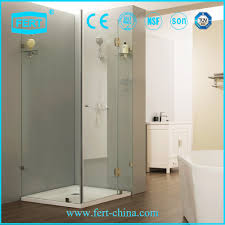 Shower Room by Shower Room Furniture Shower Room Furniture Suppliers And