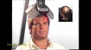 shane warne hair transplant shane warne advanced hair studio 2006 youtube