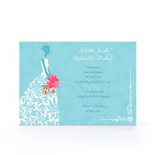 wedding invitations hallmark hallmark wedding invitations wedding corners