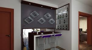 Small Bars For Home by Bar For Home Make An At Home Bar Area World Market Buffet With