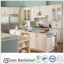 china beech wood kitchen cabinet china beech wood kitchen cabinet
