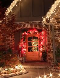 home decor phoenix az holiday lights decorating phoenix christmas decorators christmas