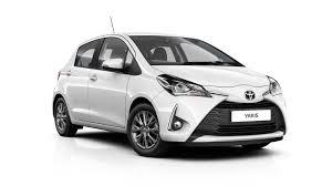 new 2017 yaris new cars toyota ireland tadg riordan ashbourne