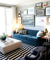 decorations ideas for home decor diy ideas for making decorative