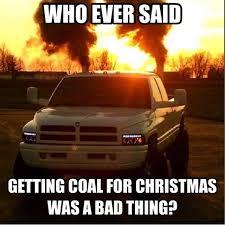 dodge cummins jokes 156 best dodge diesel truck jokes images on dodge