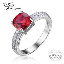ruby engagement rings online get cheap ruby engagement rings aliexpress com alibaba group