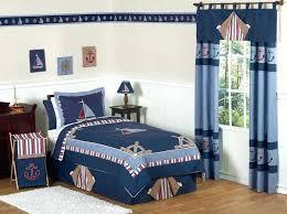 Alabama Bed Set Decoration Houndstooth Comforter Set Houndstooth Comforter Set