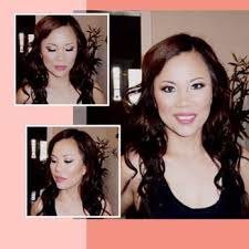 makeup classes san jose posh makeup studios by yavivi artistry 339 photos 29 reviews